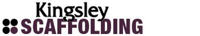 Kingsley Scaffolding